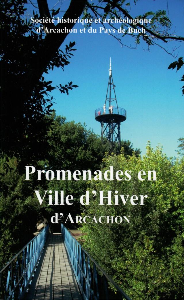 Une nouvelle édition de l'ancien petit Guide de la Ville d'Hiver